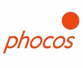 logo_phocos